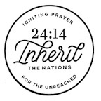 2414 inherit