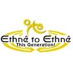 Ethne