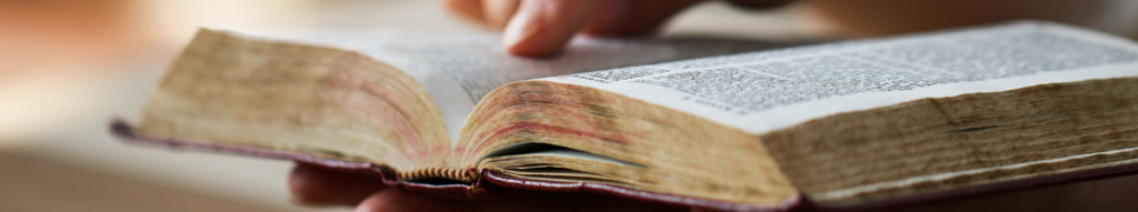 Scripture Verses – Pray for the 31